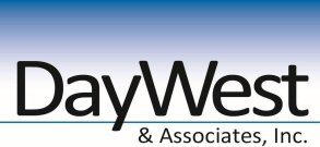 day west logo sized outlook