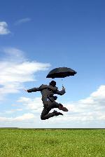 laughter_umbrella